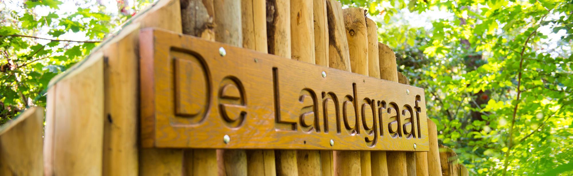 Verdediginglinie de Landgraaf
