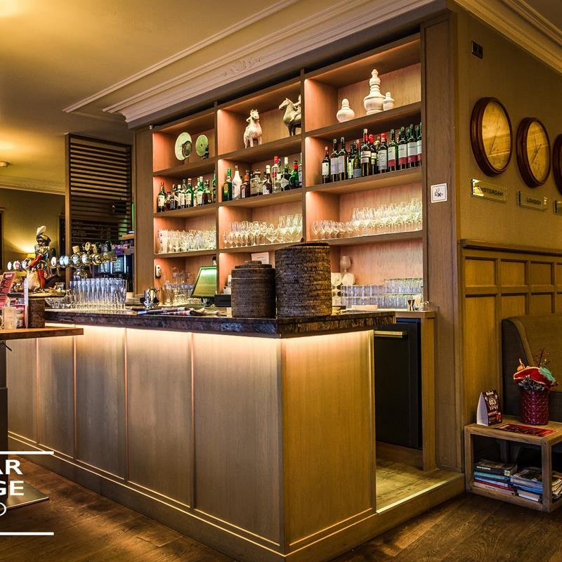 Hotel De Limbourg Sittard - Foto 2