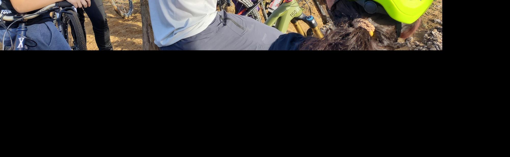 Green043 Bikepark Maastricht