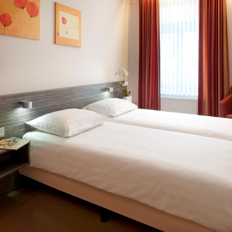 Appartementen-Hotel Geuldal - Foto 2
