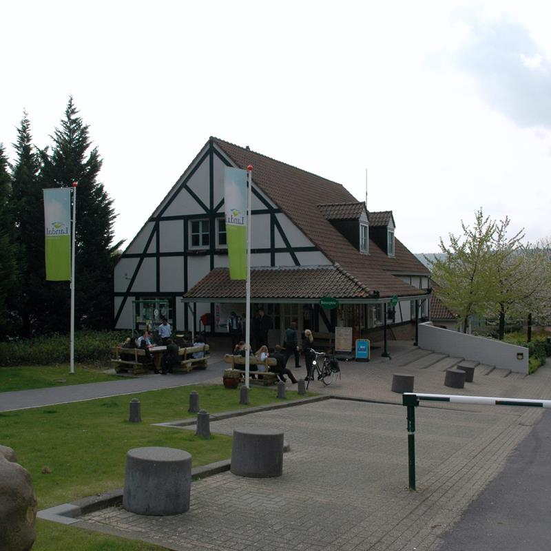 Adventure Golf Landal Hoog Vaals - Foto 2