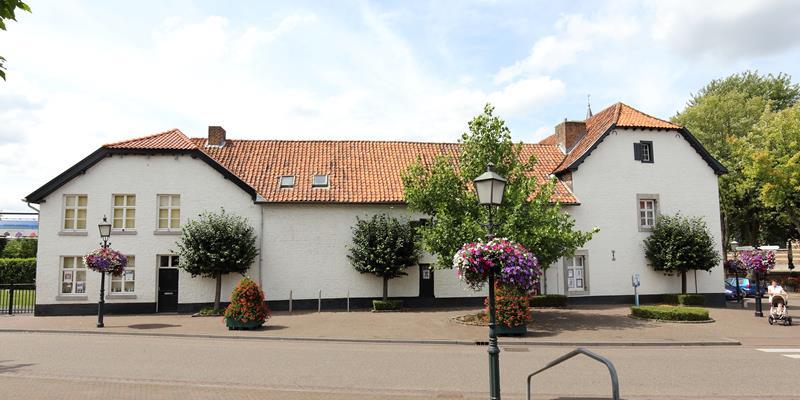 Schepenbank Oirsbeek - Foto 0