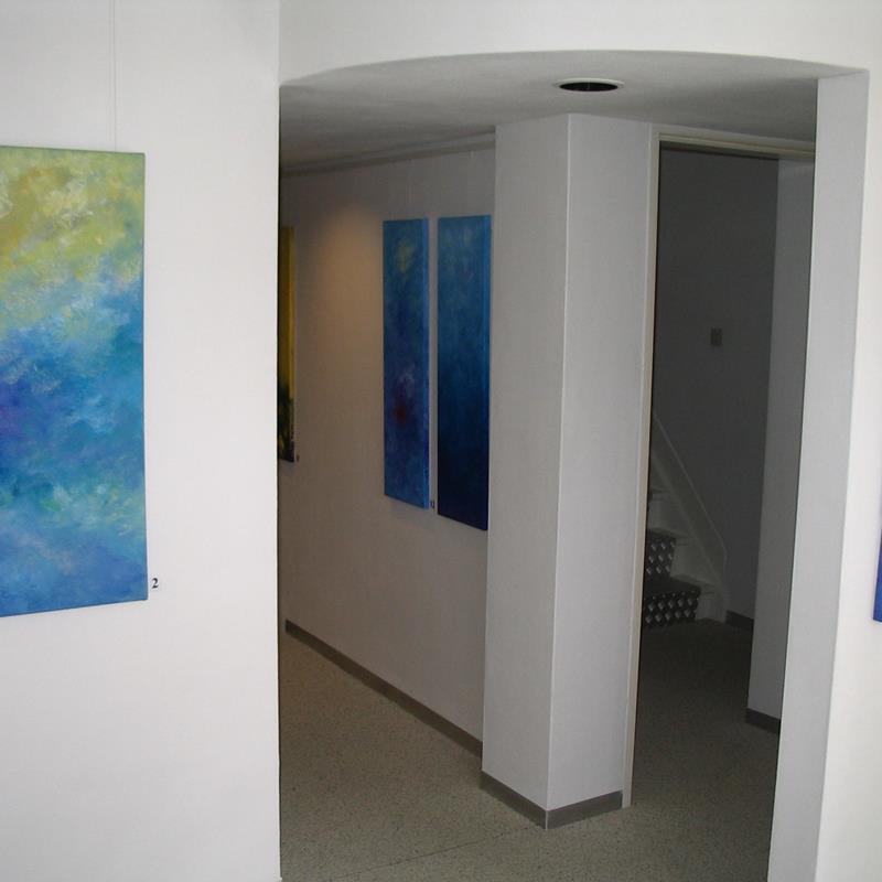 Ipomal Galerie en Kunstuitleen - Foto 0