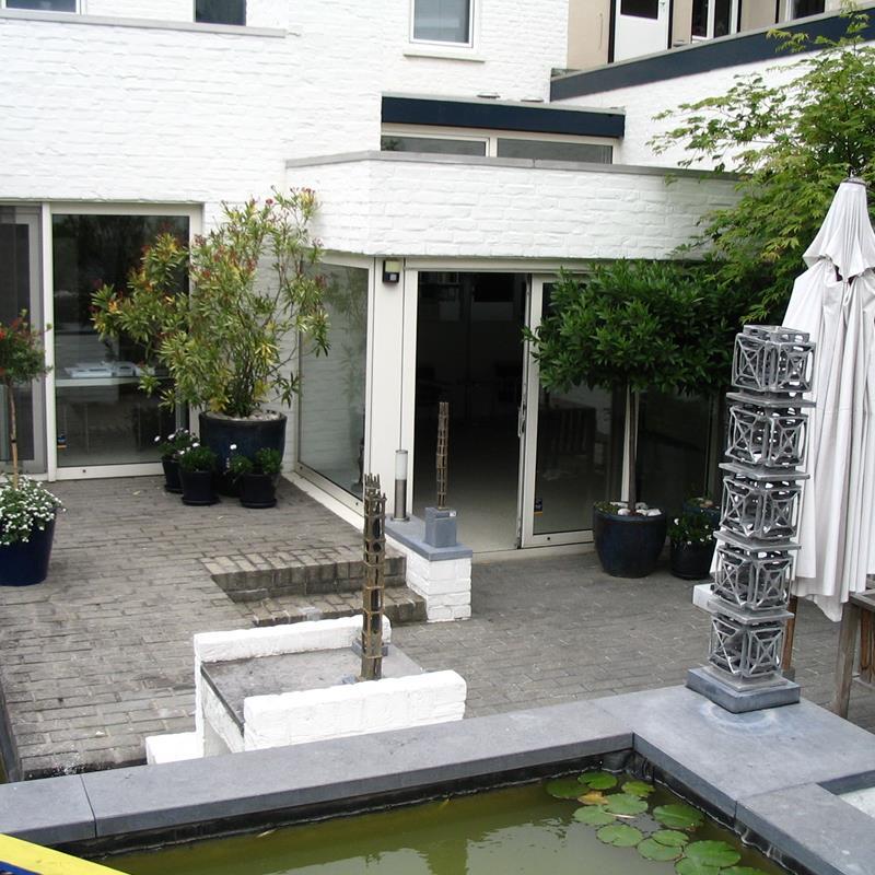 Ipomal Galerie en Kunstuitleen - Foto 1