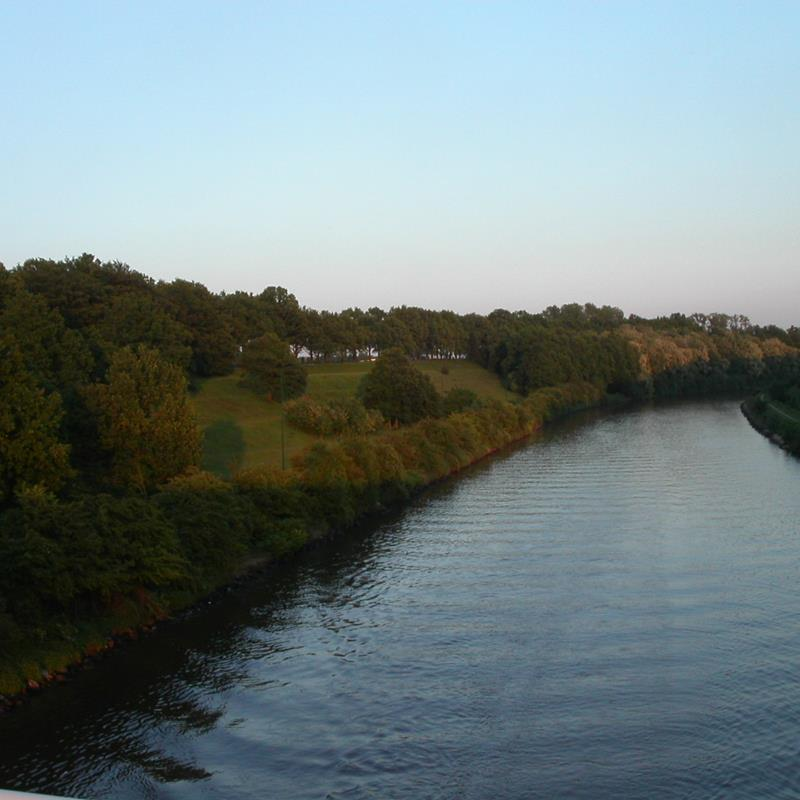 Urdal-Scharberg - Foto 2