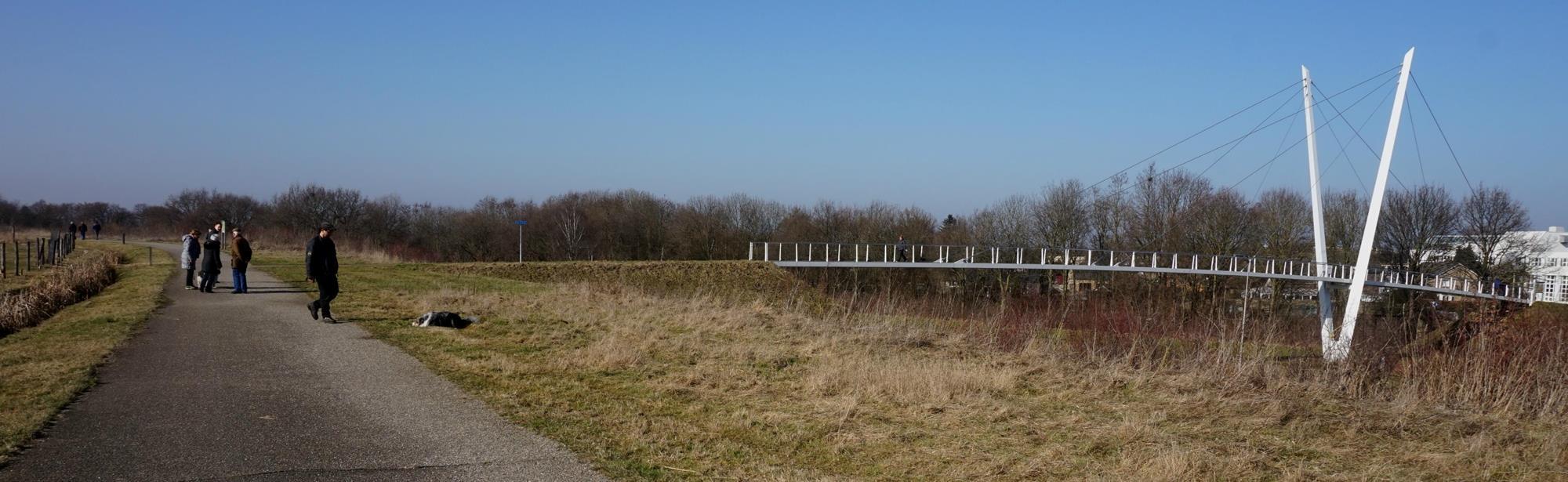 Heidekamppark