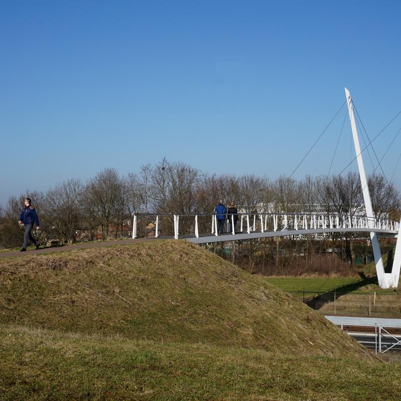 Heidekamppark - Foto 0