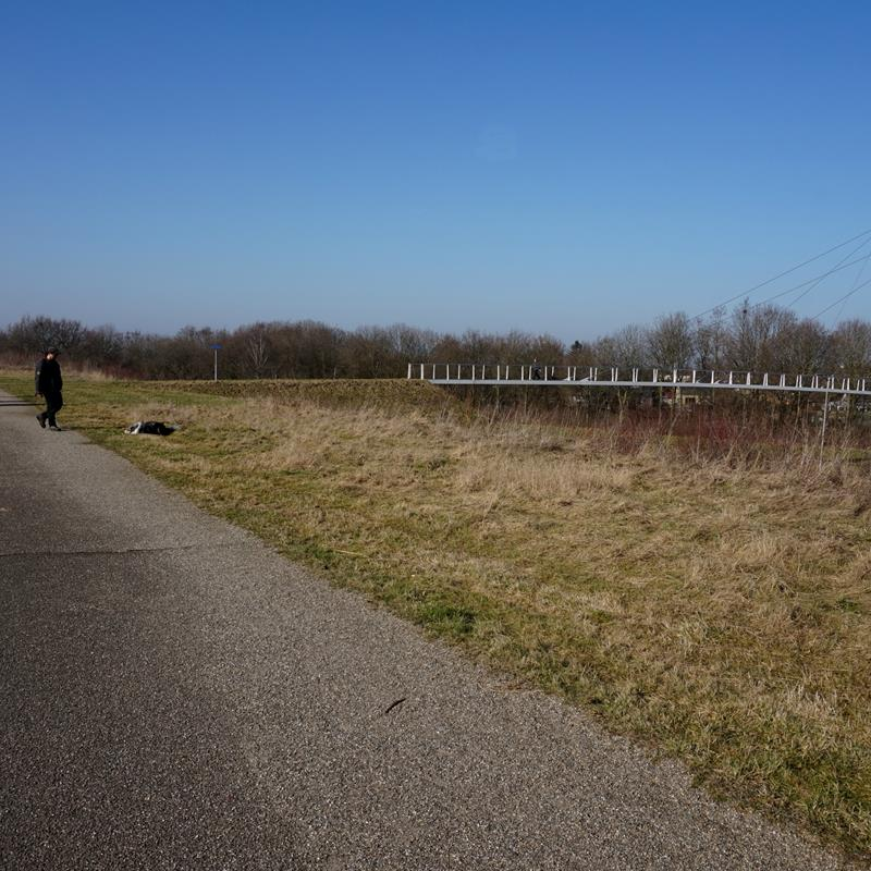Heidekamppark - Foto 1