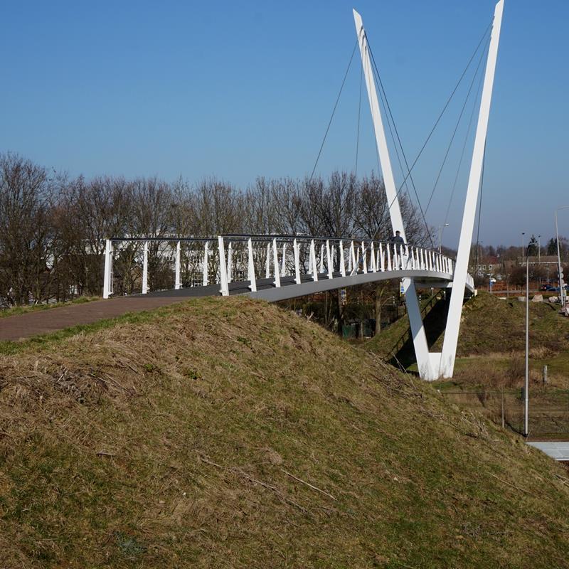 Heidekamppark - Foto 2