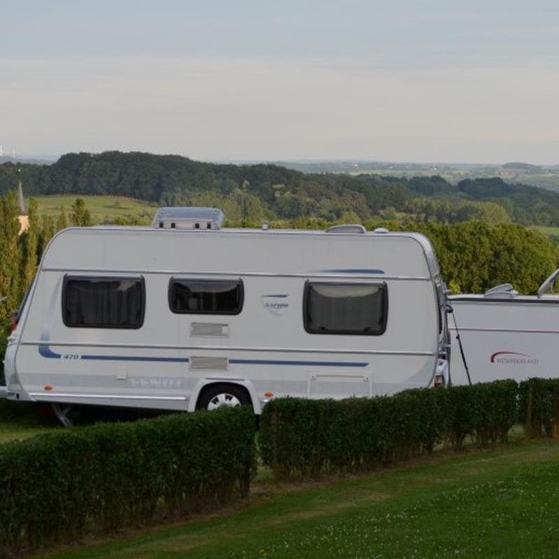 Camping de Botkoel - Foto 2