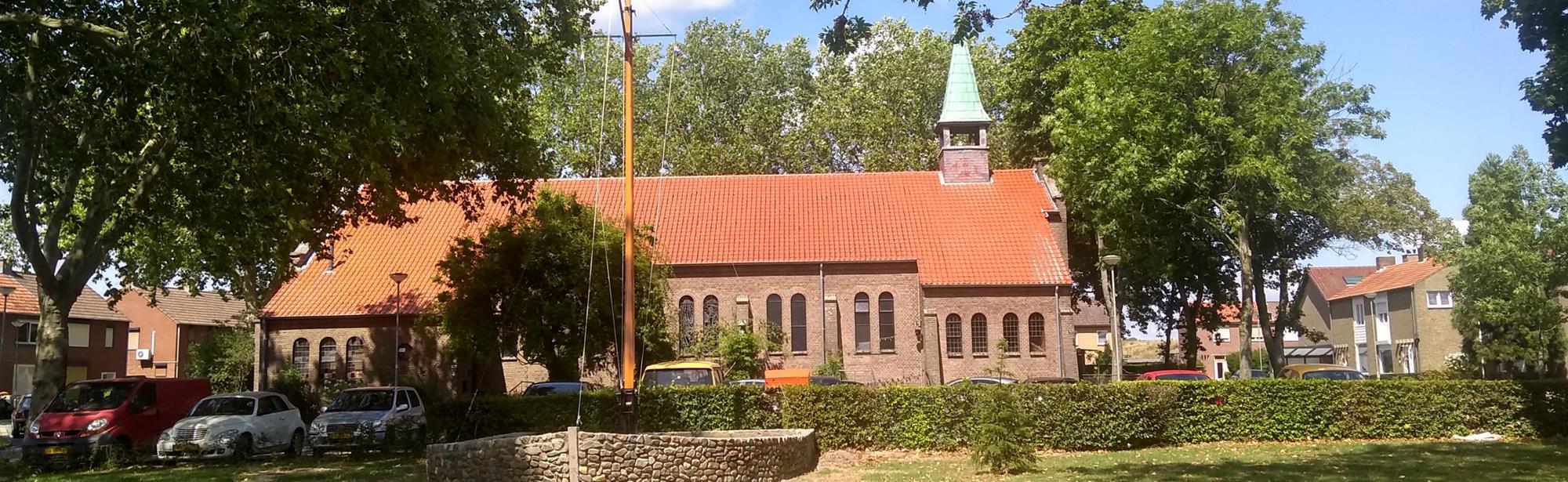 Schipperskerk