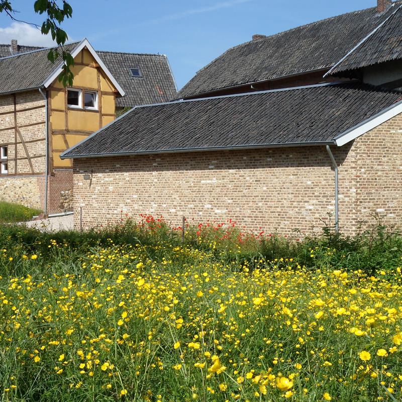 Vakantiehuisjes Schweiberg - Foto 2