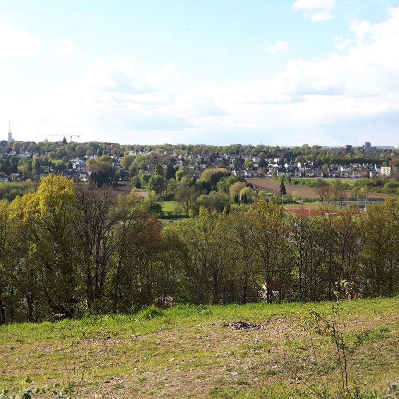 ENCI-groeve Maastricht - Foto 2