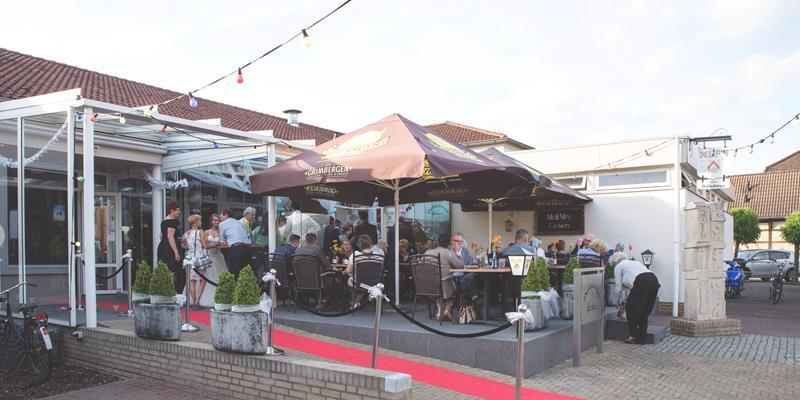 Gasterie Dobbelsteyn - Foto 0