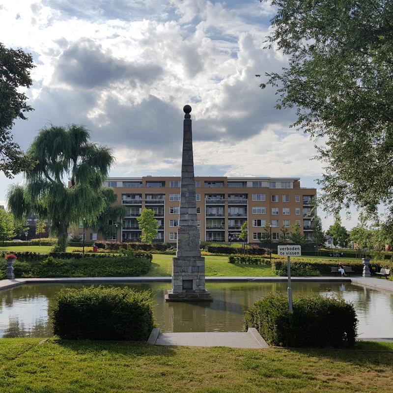 Historische stadswandeling Vaals - Foto 0