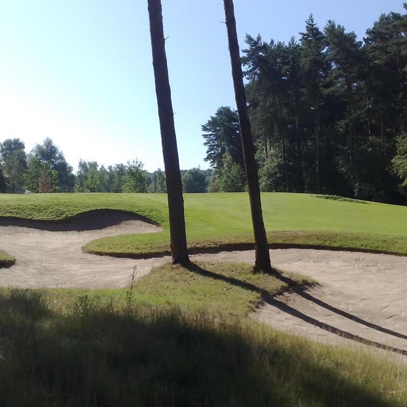 Golfbaan Brunssummerheide - Foto 0