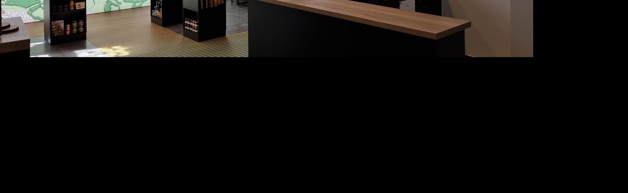 Visit Zuid-Limburg Shop Sittard