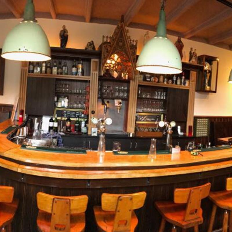 Café 't Sjterfhoes - Foto 2
