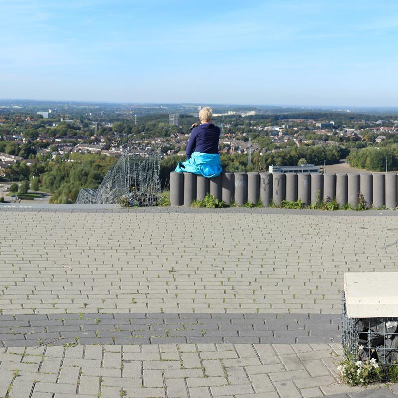Park Gravenrode - Foto 0