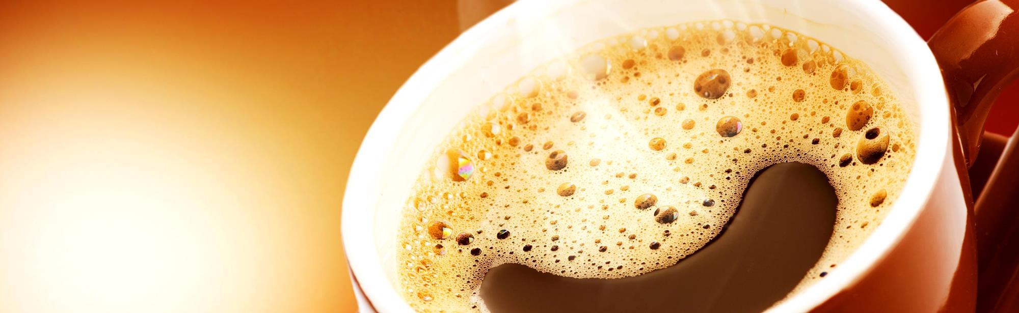 Coffee Mundo Sittard Espresso & Brew Bar