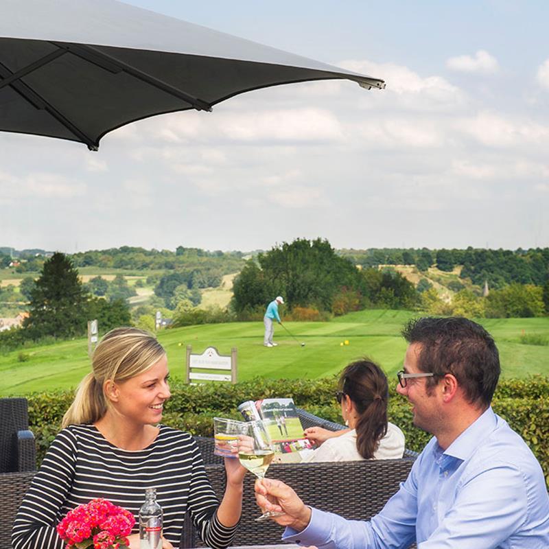 Restaurant Golfbaan Rijk van Margraten - Foto 3