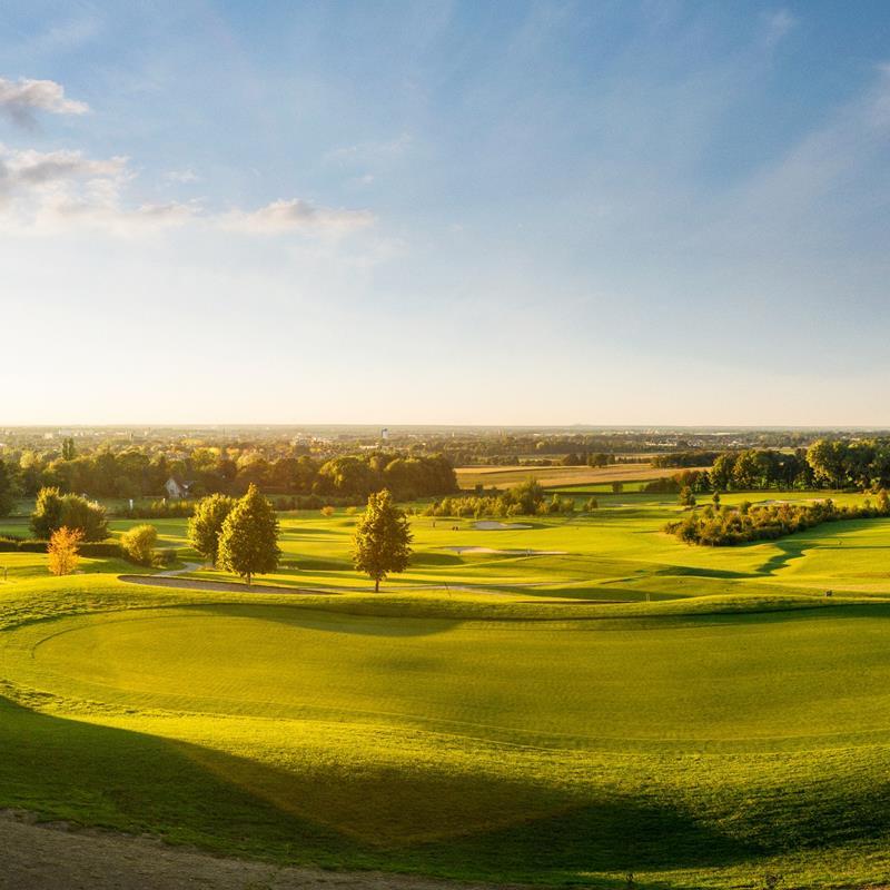 Golfbaan Het Rijk van Margraten - Foto 2