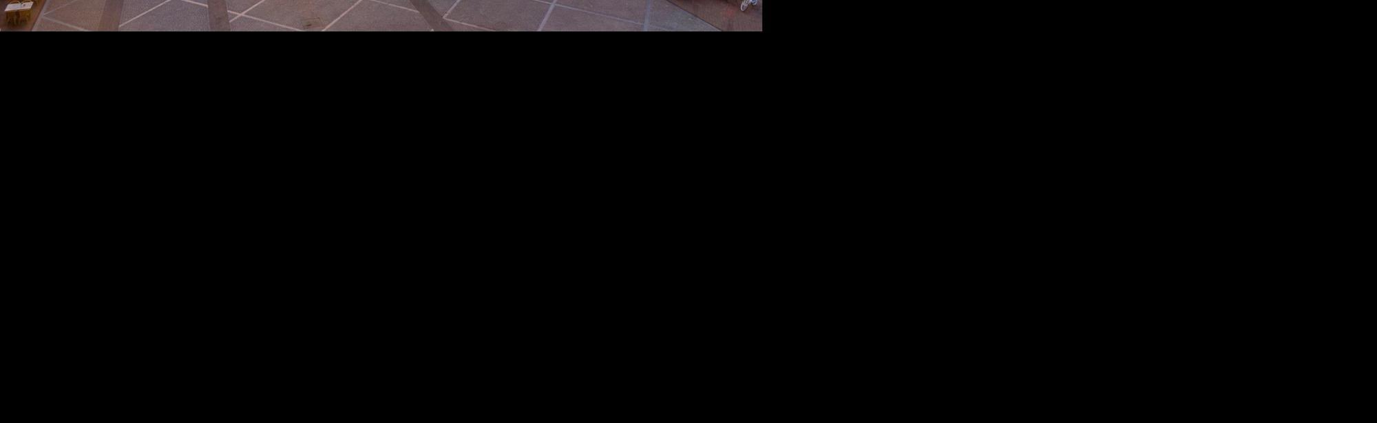 Historische Stadswandeling Sittard
