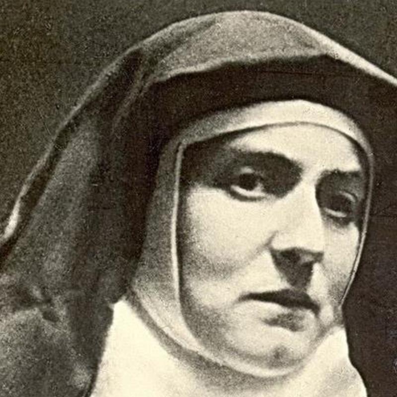 Stichting Dr. Edith Stein Echt - Foto 0