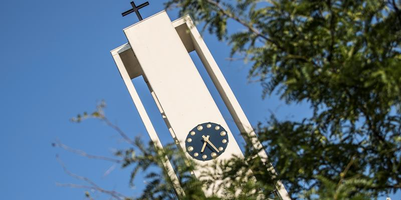 Sint Agneskerk Bunde - Foto 0