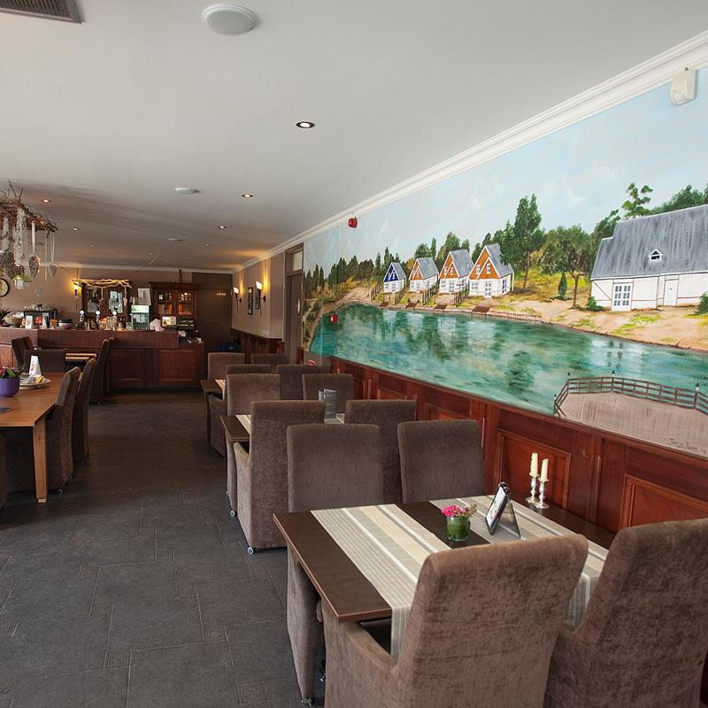 Resort Limburg - Foto 0