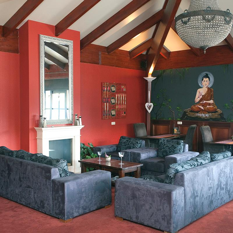 Resort Limburg - Foto 1