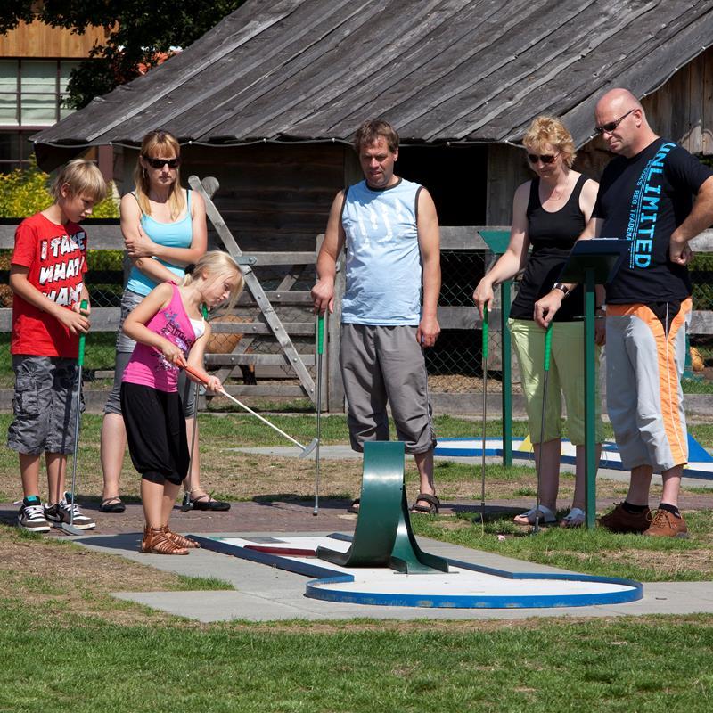 Resort Limburg - Foto 2
