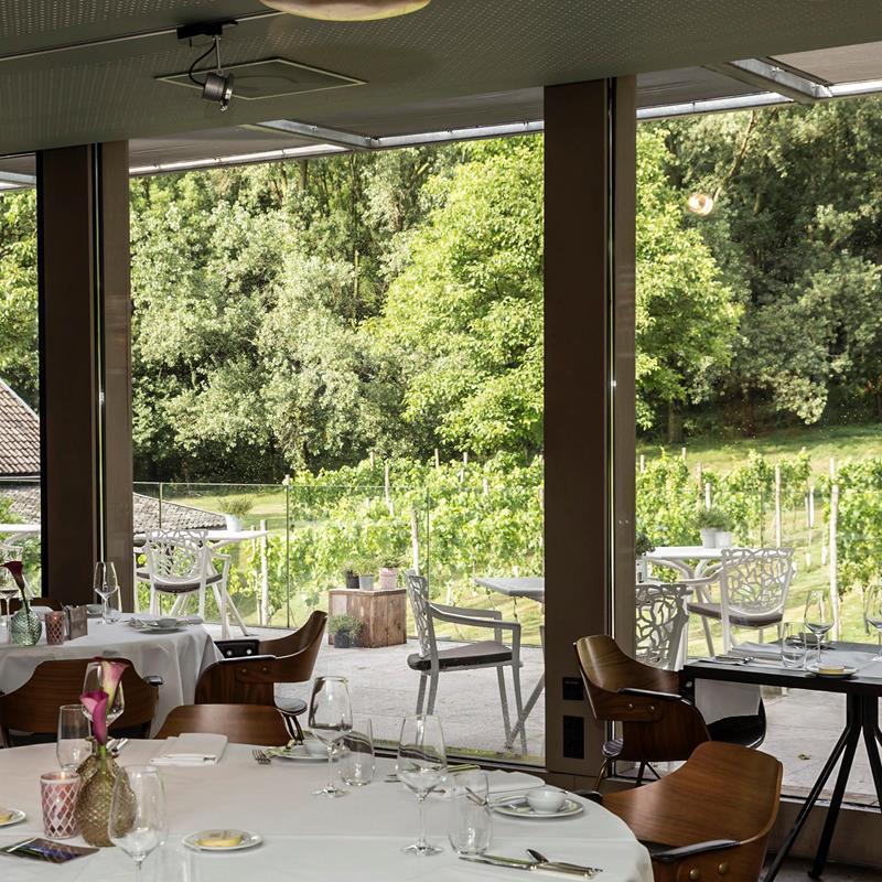 Restaurant Pirandello - Foto 0