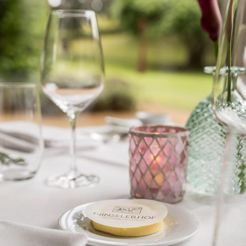 Restaurant Pirandello - Foto 1