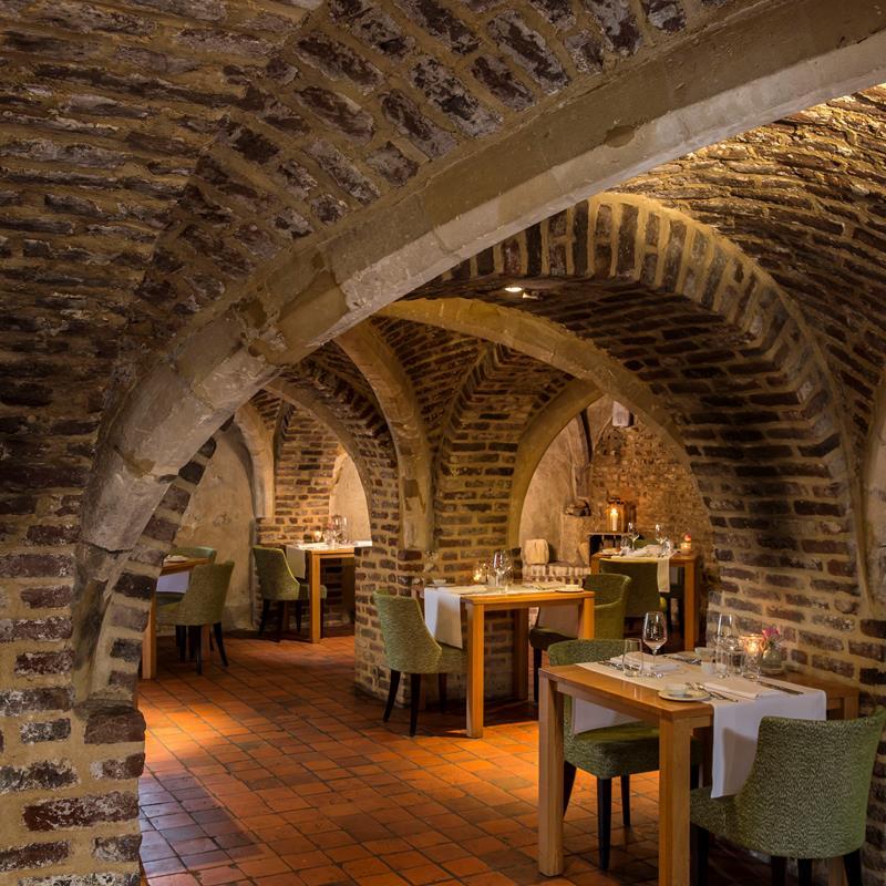 Luigi's Restaurant & Bar - Foto 0