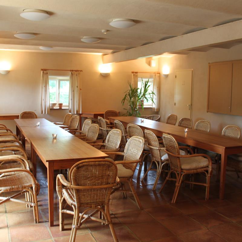 Vakantiehuis De Pensool - Foto 2