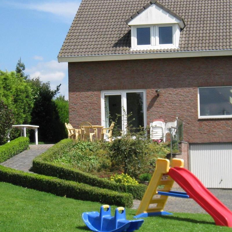 Vakantiehuizen Domein Hellebeuk - Foto 0