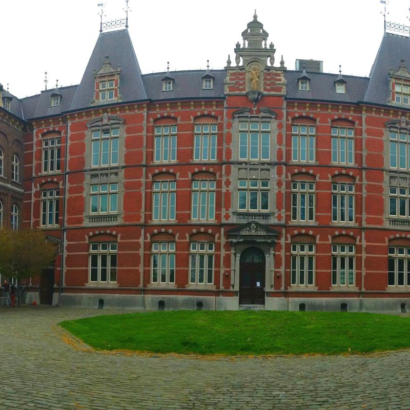 Museum het Ursulinenconvent - Foto 3