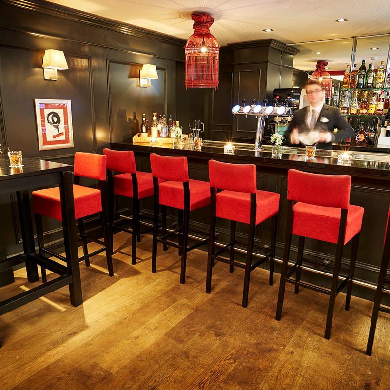 Restaurant Miró - Foto 3