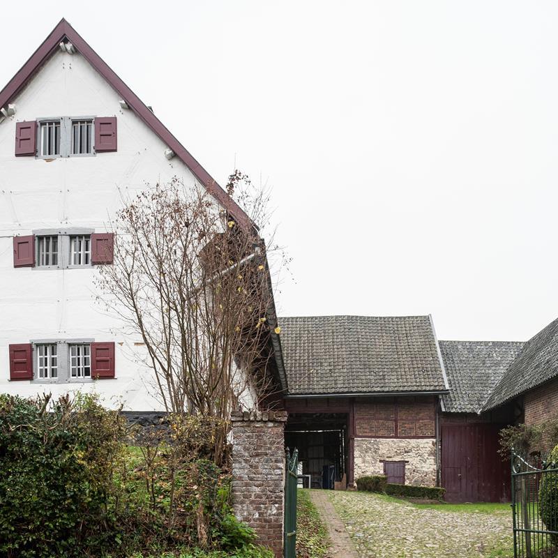 't Höfke - Foto 0