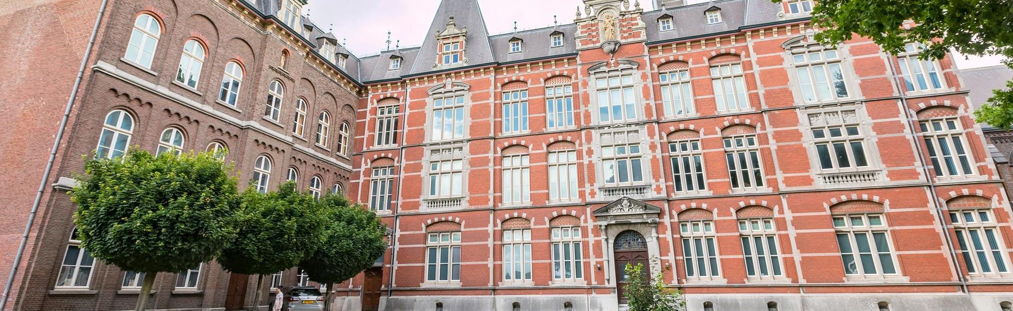 Visit Zuid-Limburg Servicepunt Het Familiemuseum