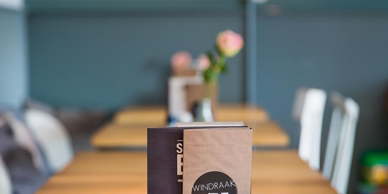 Windraak31 - Foto 0