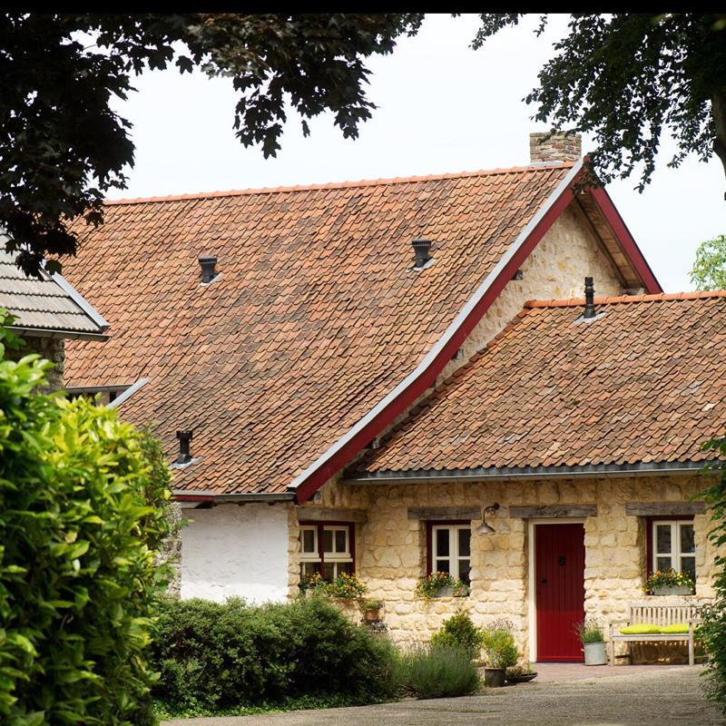 Vakantiewoning Alkenrode - Foto 0