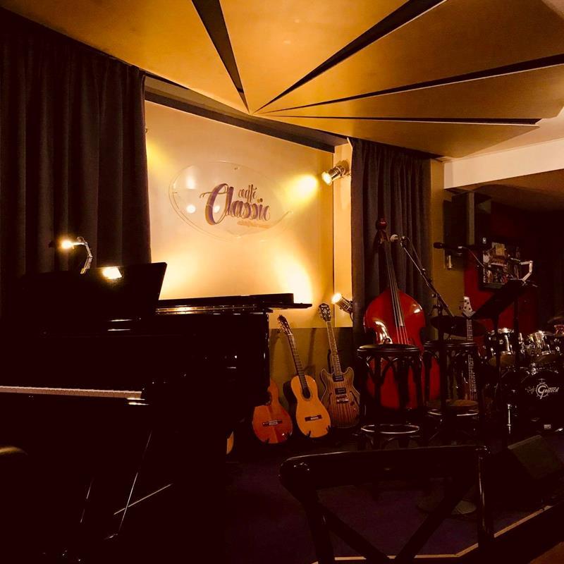 Café Classic - Foto 2
