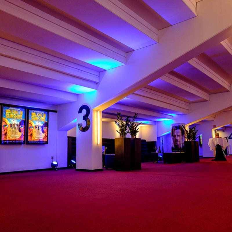 Euroscoop Maastricht - Foto 1