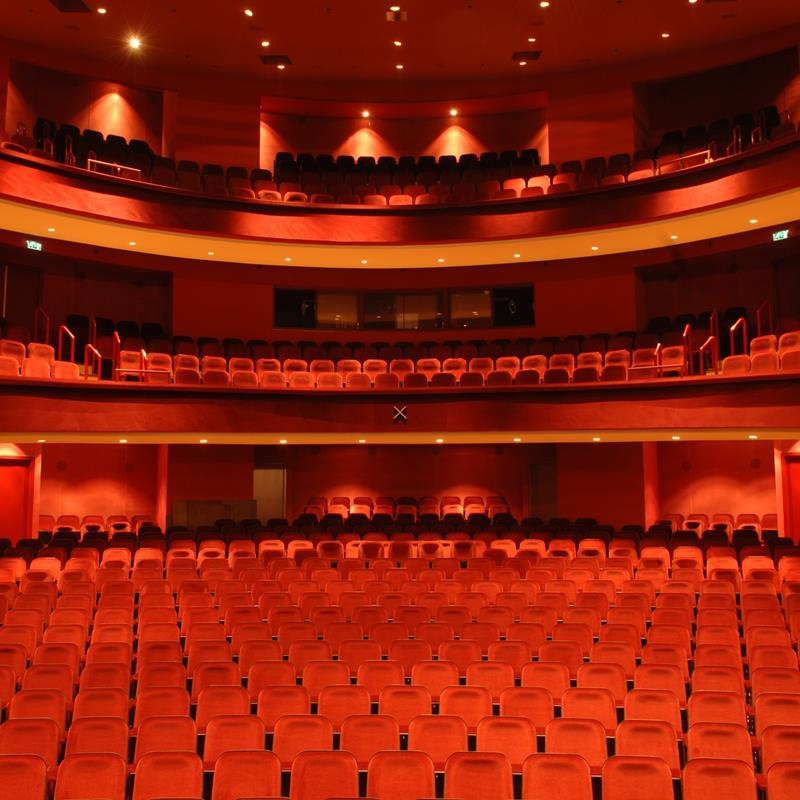 Parkstad Limburg Theaters Heerlen - Foto 2