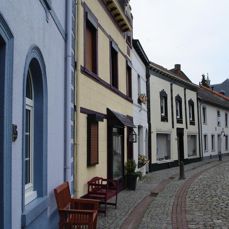 Hulsberg - Foto 0