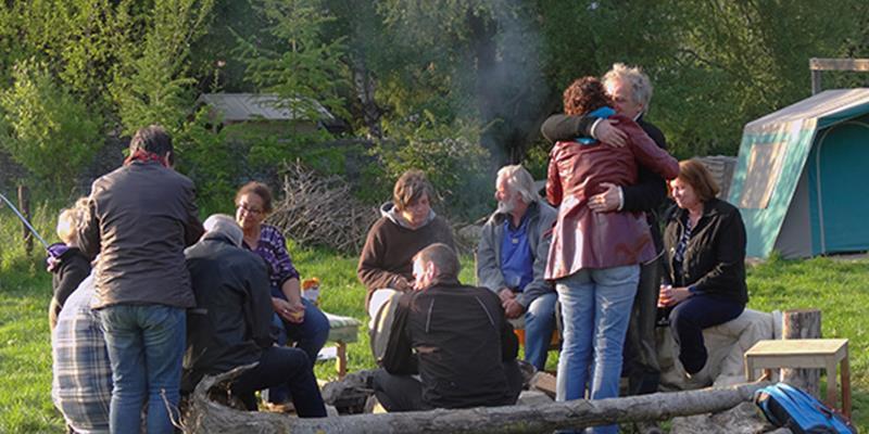 Beleefweekend Heuvelland - Foto 0