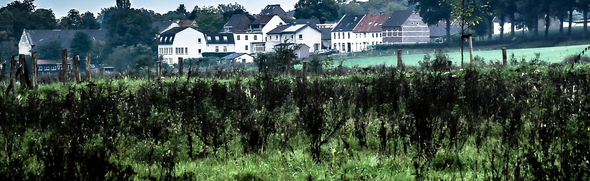 Houthem St. Gerlach