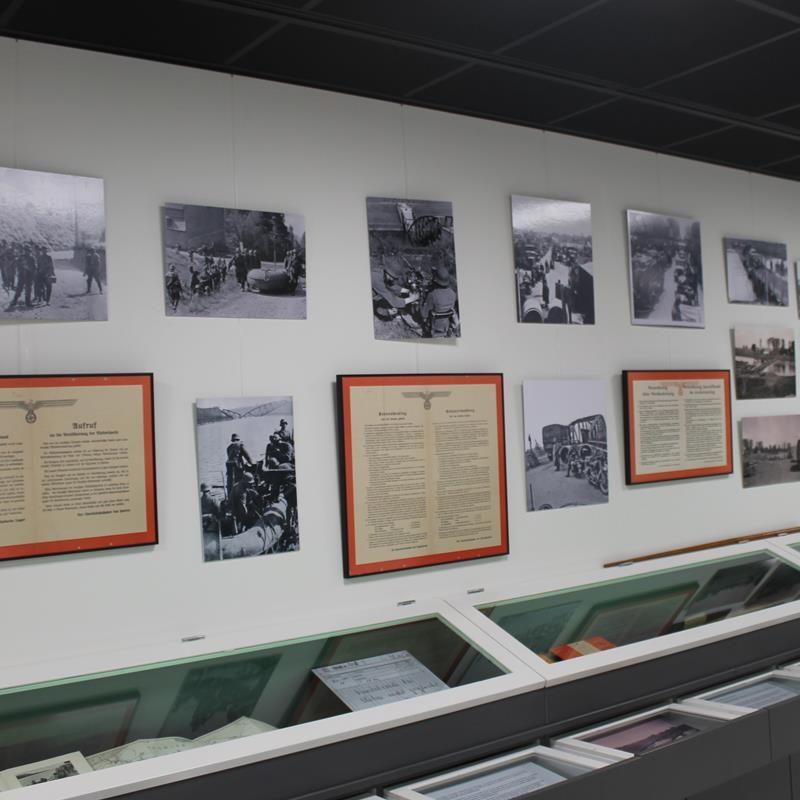 Stichting Streekmuseum Elsloo - Foto 1